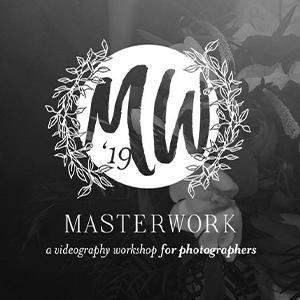 masterwork.png