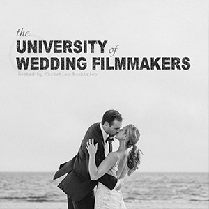 university of wedding filmmakers.png