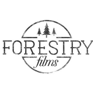 Forestry Films.png