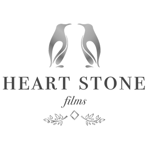 Heart Stone Films.png