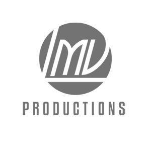 LMV Productions.png