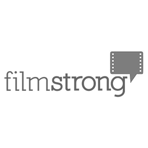 Filmstrong.png