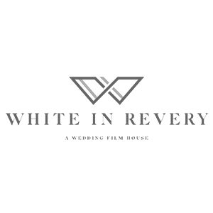 White in Revery.png