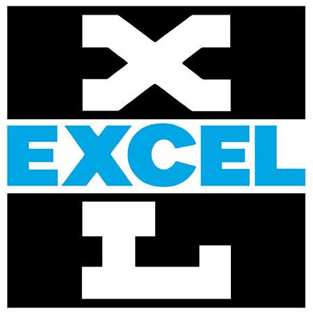 Excel Dryers