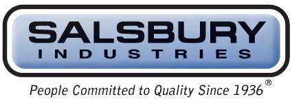 Salsbury Industries