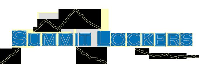 Summit Lockers