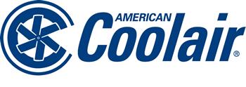 Copy of Coolair