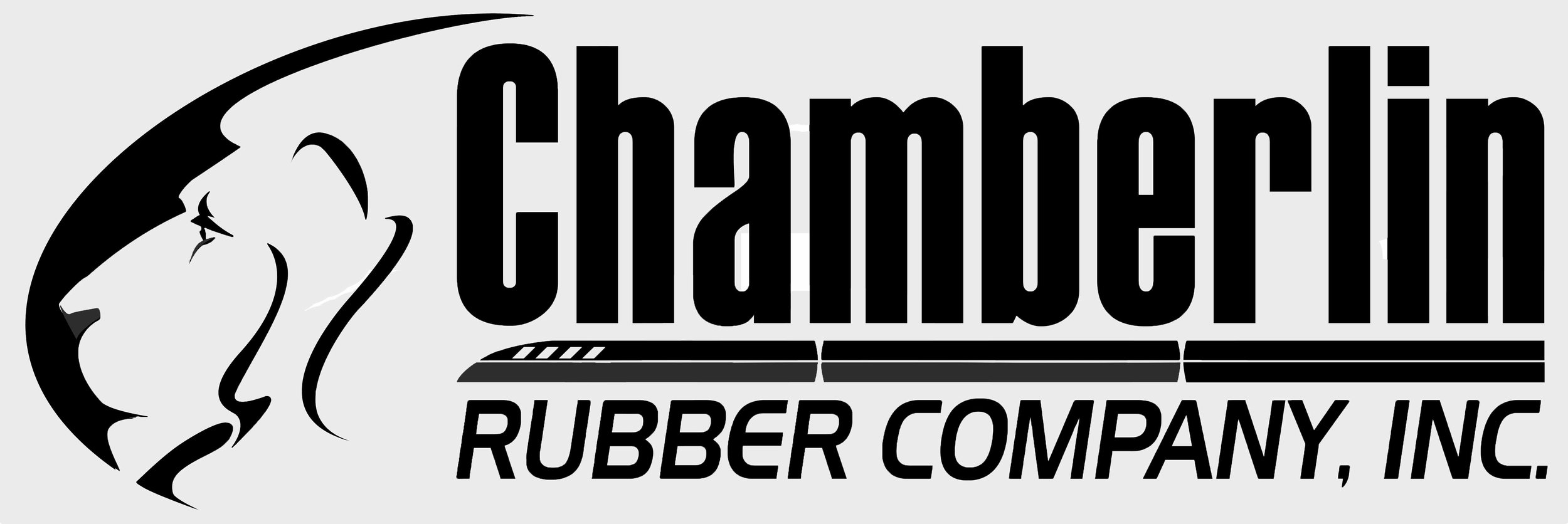 Copy of Chamberlin Rubber