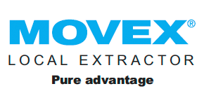 Copy of Movex