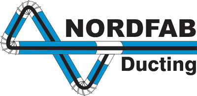 Copy of NordFab Ducting