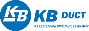 KB Duct