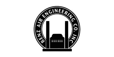 benz air logo.jpg