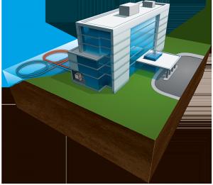 ClimateMaster - Geothermal 2.png
