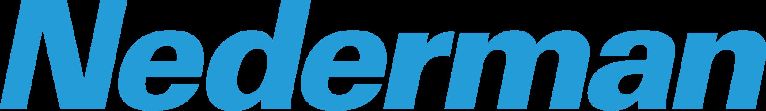 Nederman, Inc.