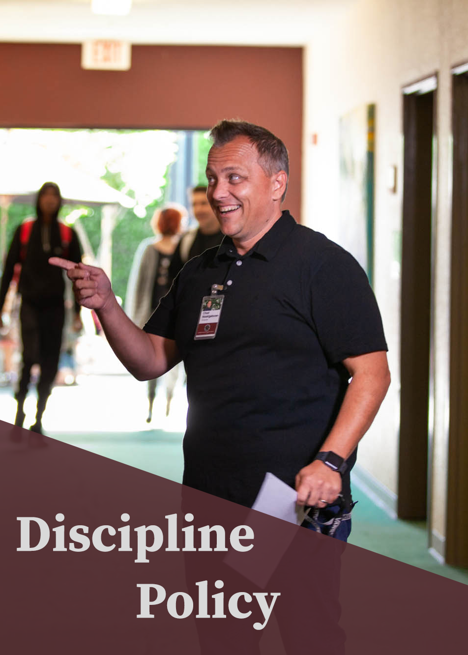 High School - Discipline Homework Policy.png