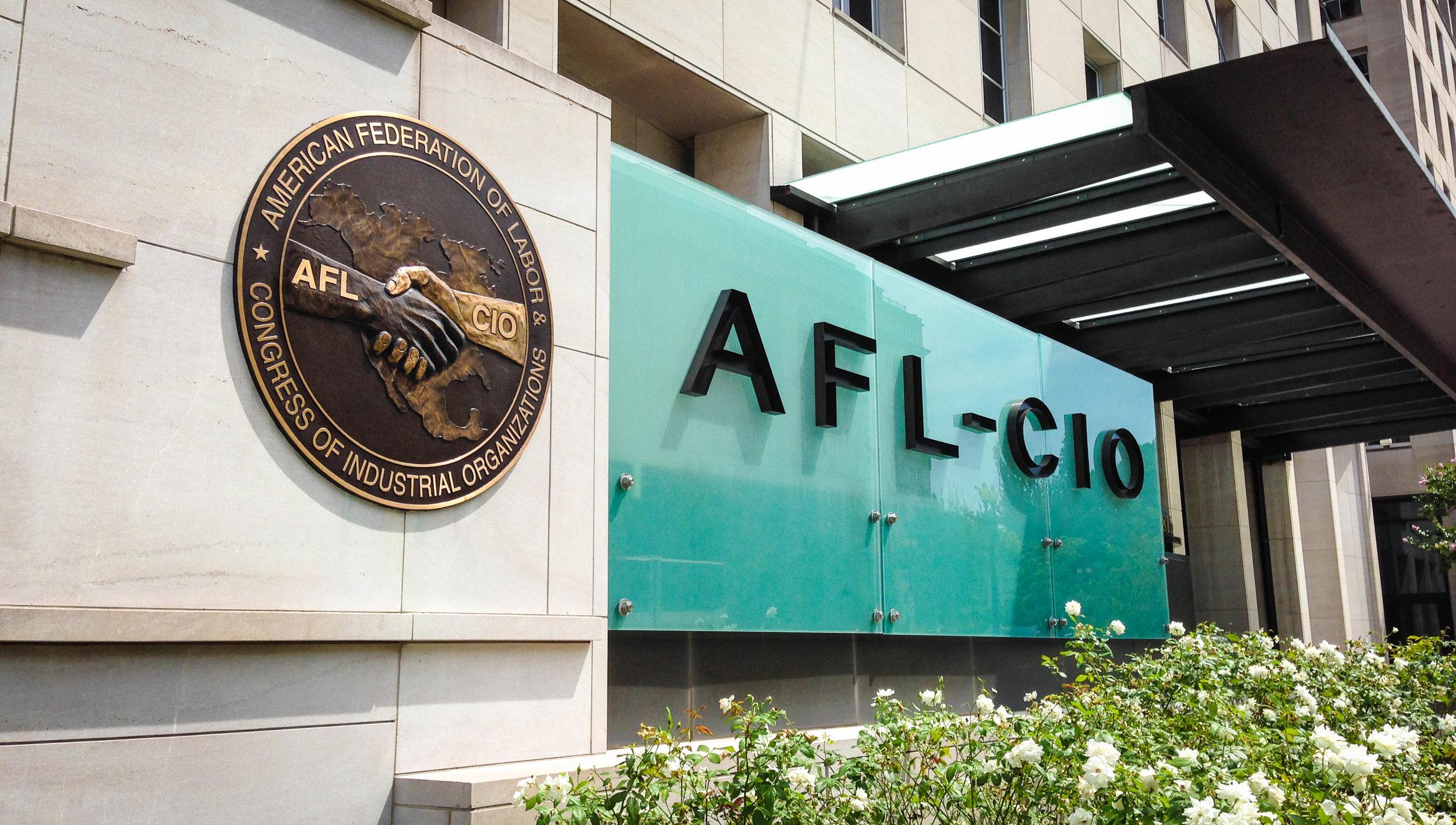 AFL-CIO_Headquarters,_Washington,_D.C.jpg