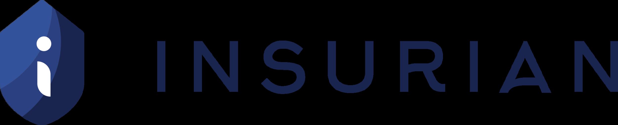 Insurian Logo.png