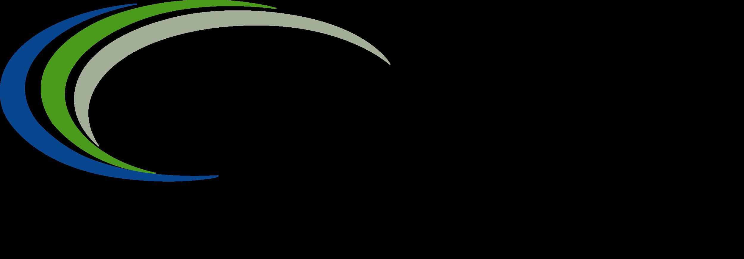 Gephardt Group Logo High Resolution.png