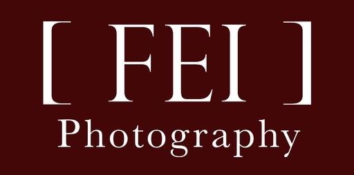 logo_180512_0001.jpg
