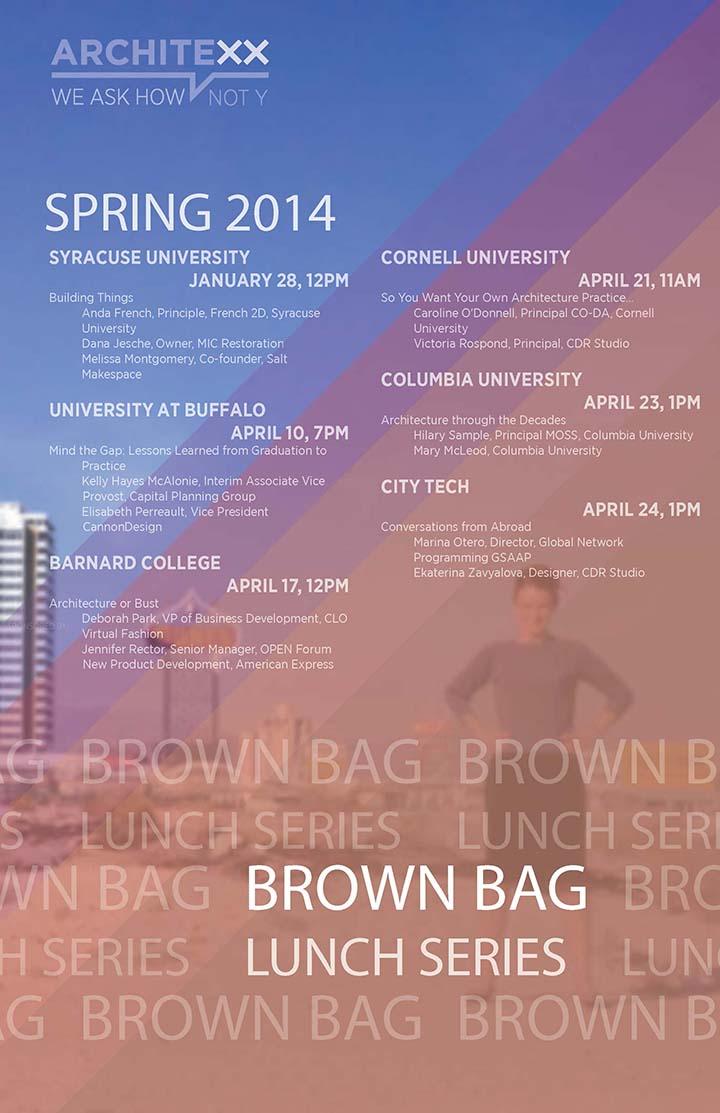 website_sp-2014-University-Hub-Poster__Final.jpg