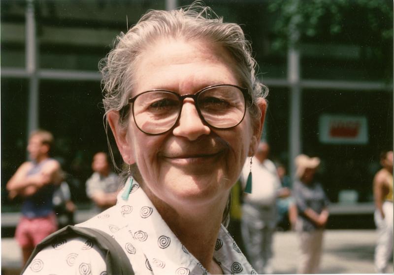 Phyllis-Birkby-Copyright-by-Saskia-Scheffer-1993-copy.jpg