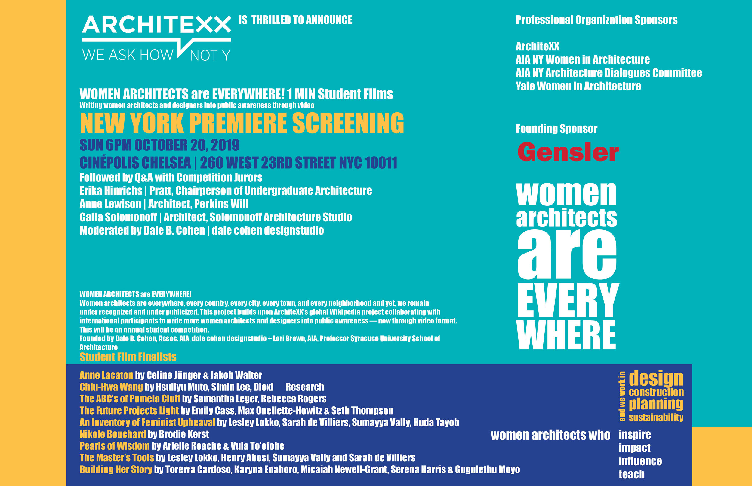 Women in Architecture - Screening Update.jpg