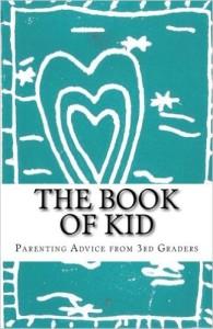 BookOfKidCover-195x300.jpg