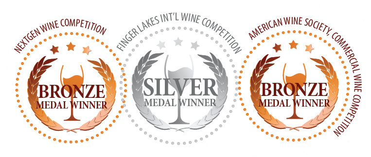 black elk shiraz awards.png