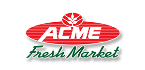 acme_logo_popup_1.png