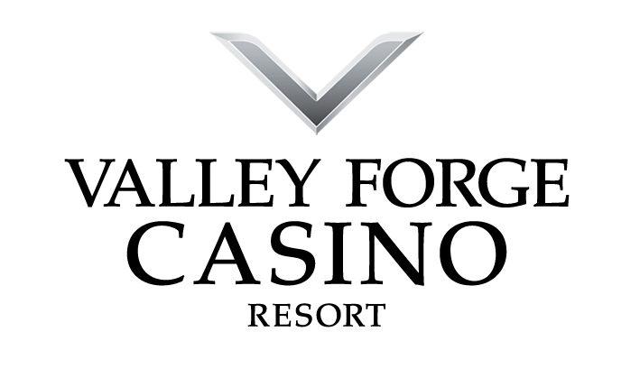 Valley-Forge-Logo-e1481750974382.jpg