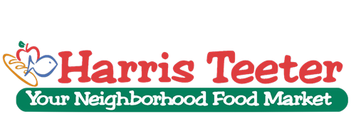 Harris-Teeter-Logo.png