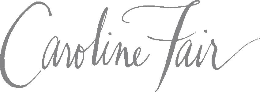 CarolineEvents_signatureFA.png