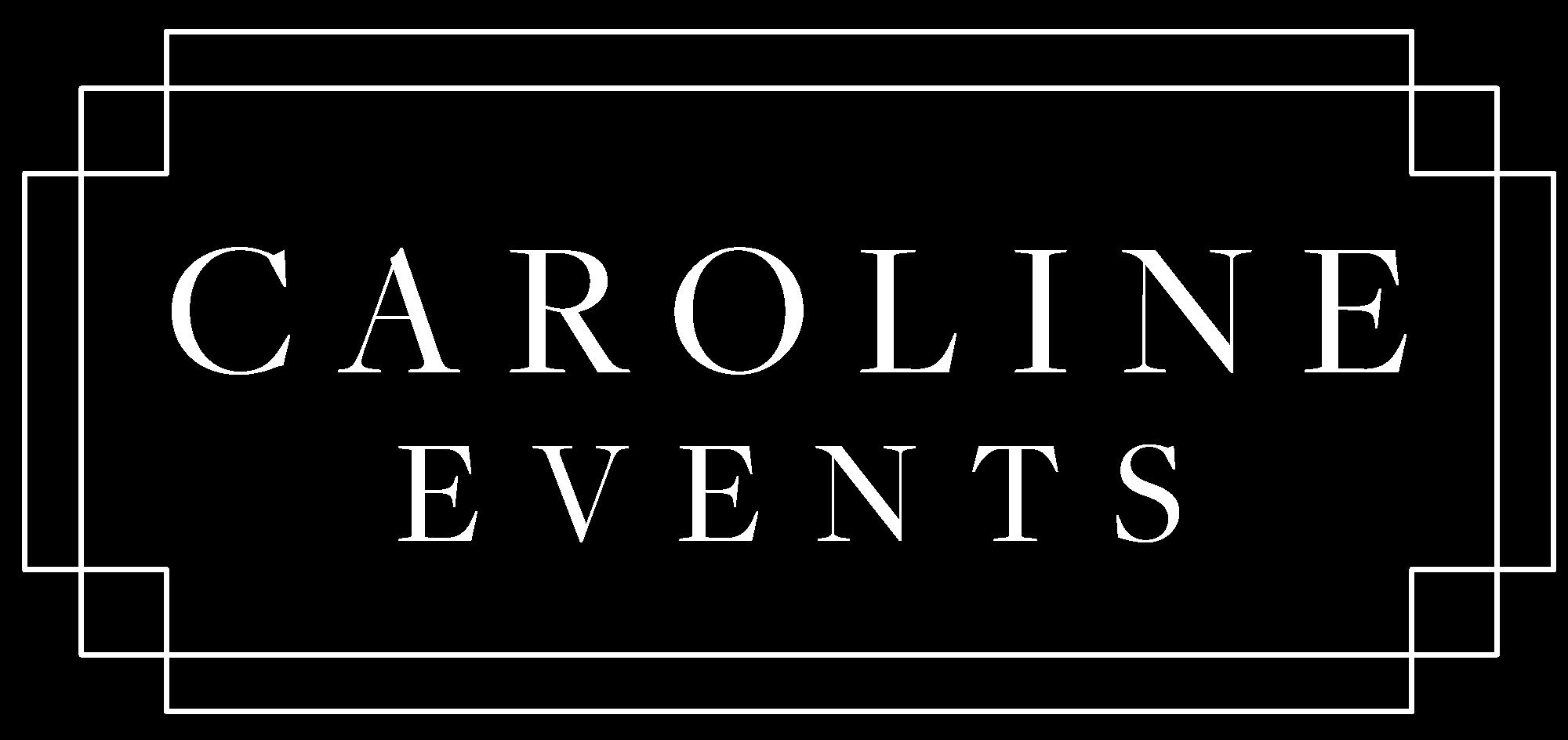 CarolineEvents_logo_main_white.png