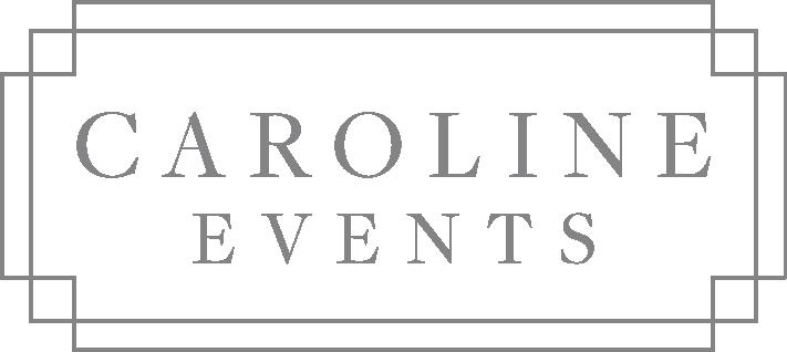 Caroline_Events_Dallas_Wedding_Planner