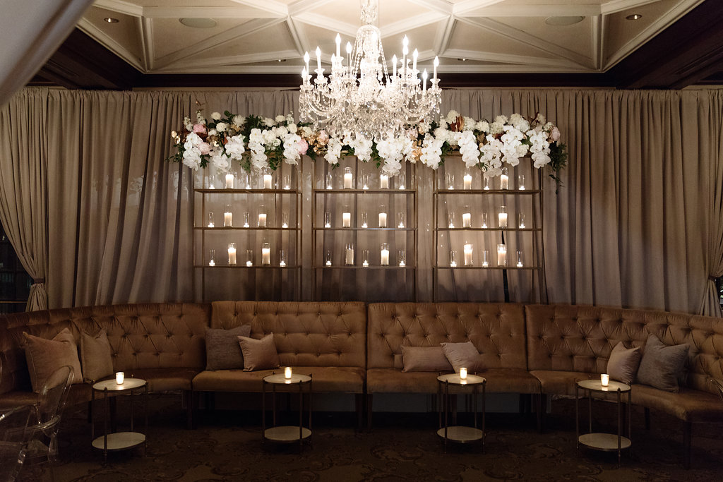caroline_events_dallas_wedding_planner_dallas_country_club_wedding