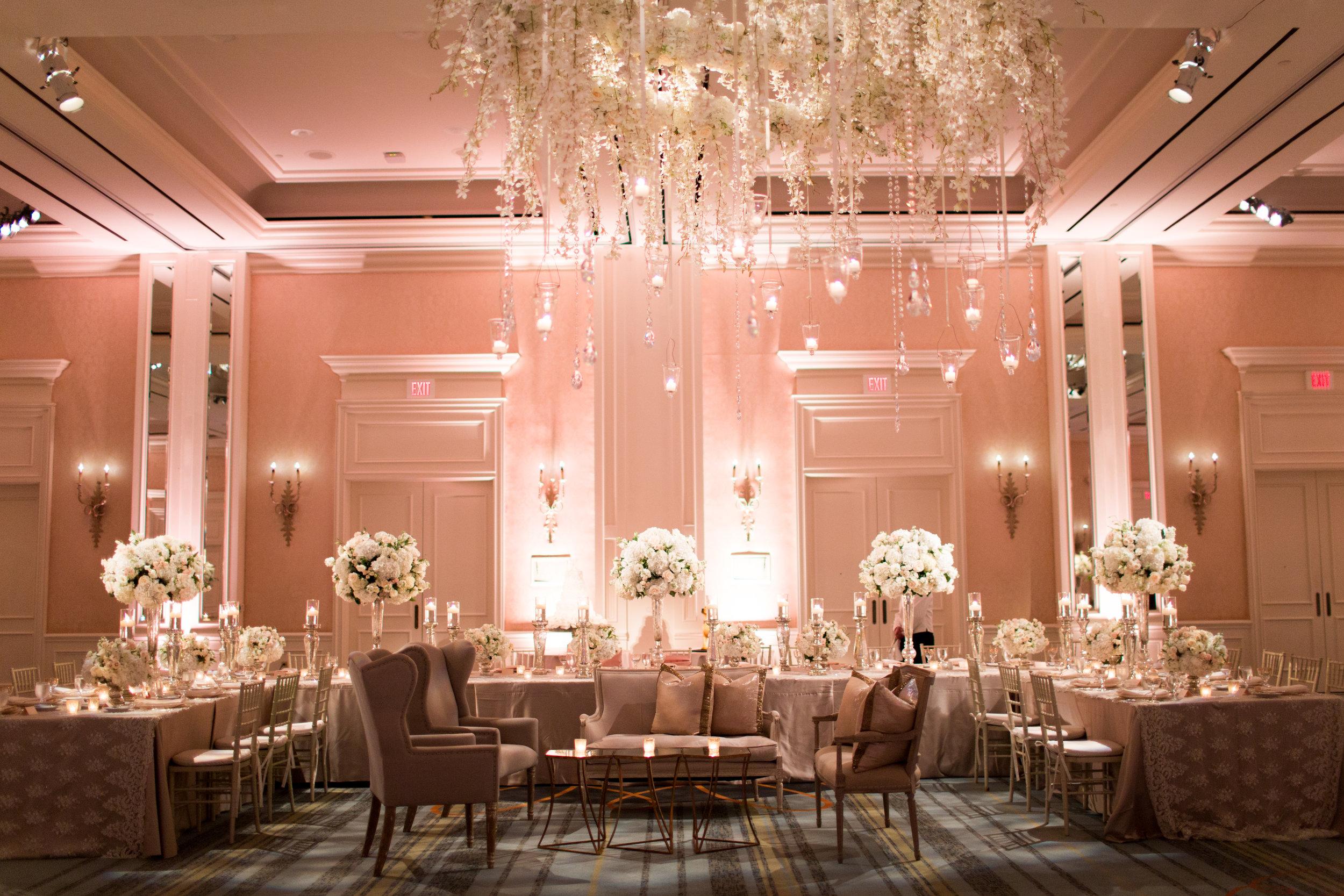 caroline_events_dallas_wedding_planner_four_seasons_resort_wedding