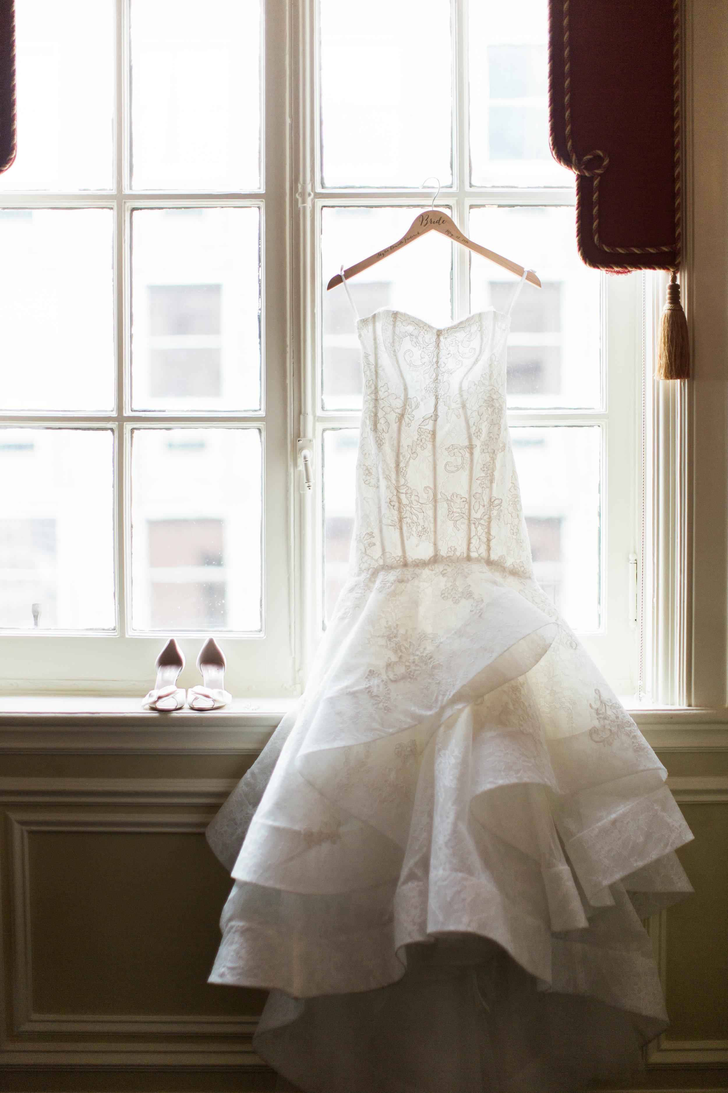 Caroline_Events_Fort_Worth_Wedding_Planner_Fort_Worth_Club_Wedding