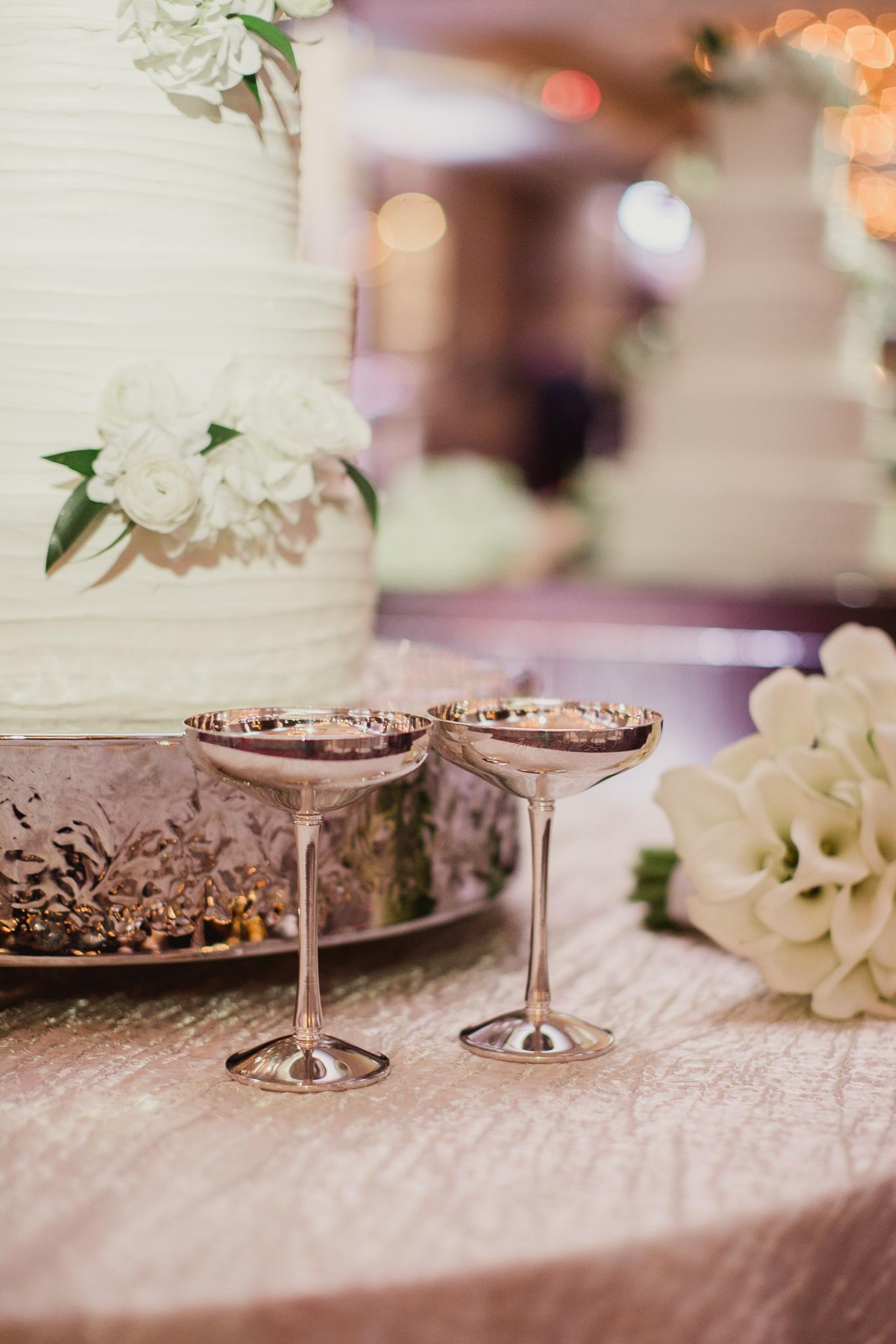 Caroline_Events_Dallas_Wedding_Planner_Joule_Wedding