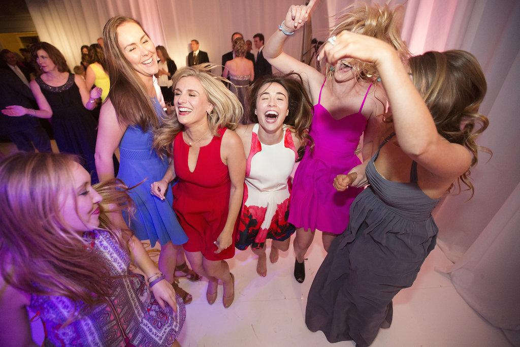 Caroline_Events_Destination_Wedding_Planner_Abilene_Country_Club_Wedding