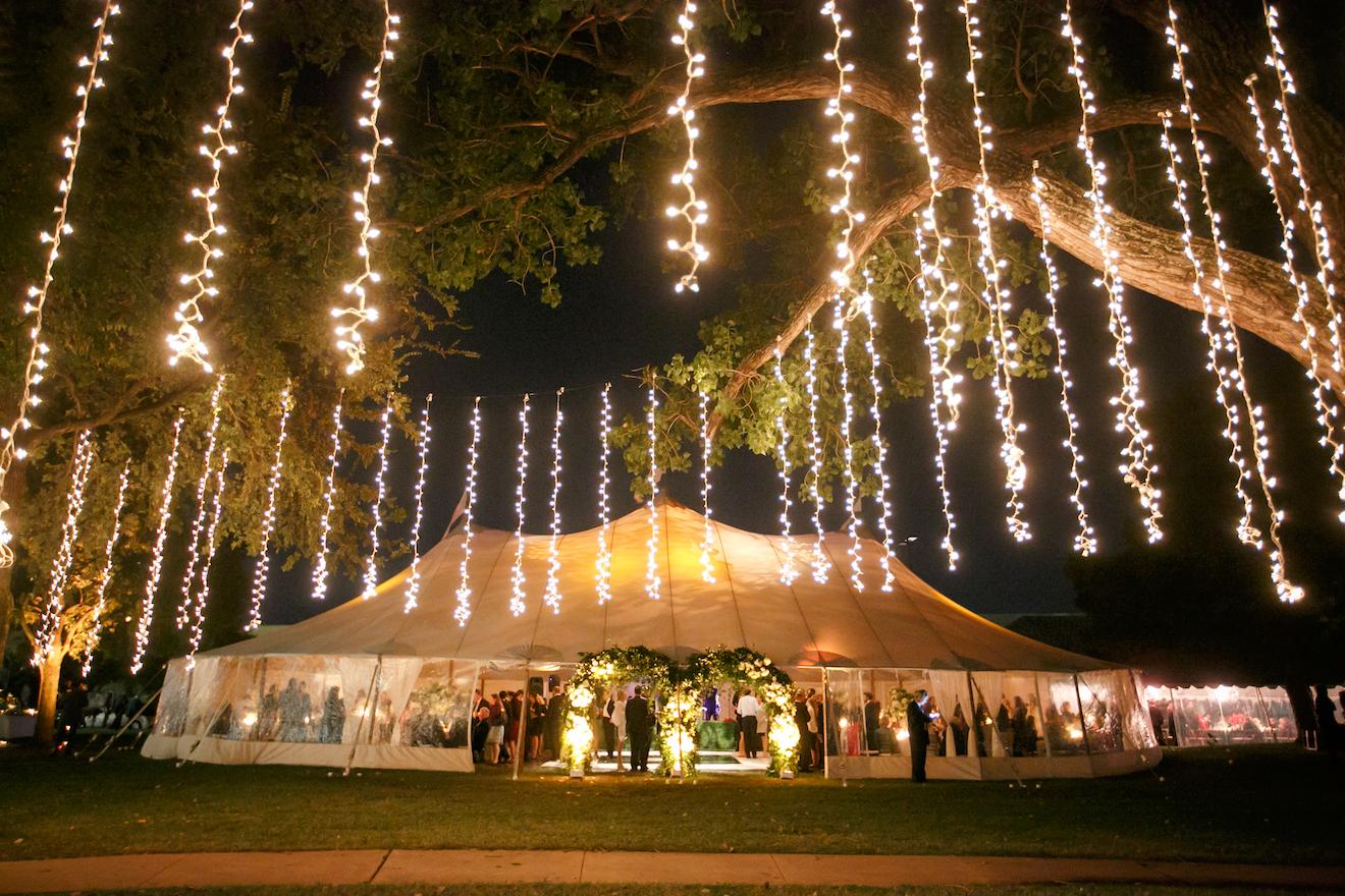 caroline_events_destination_wedding_planner_waco_suspension_bridge_wedding