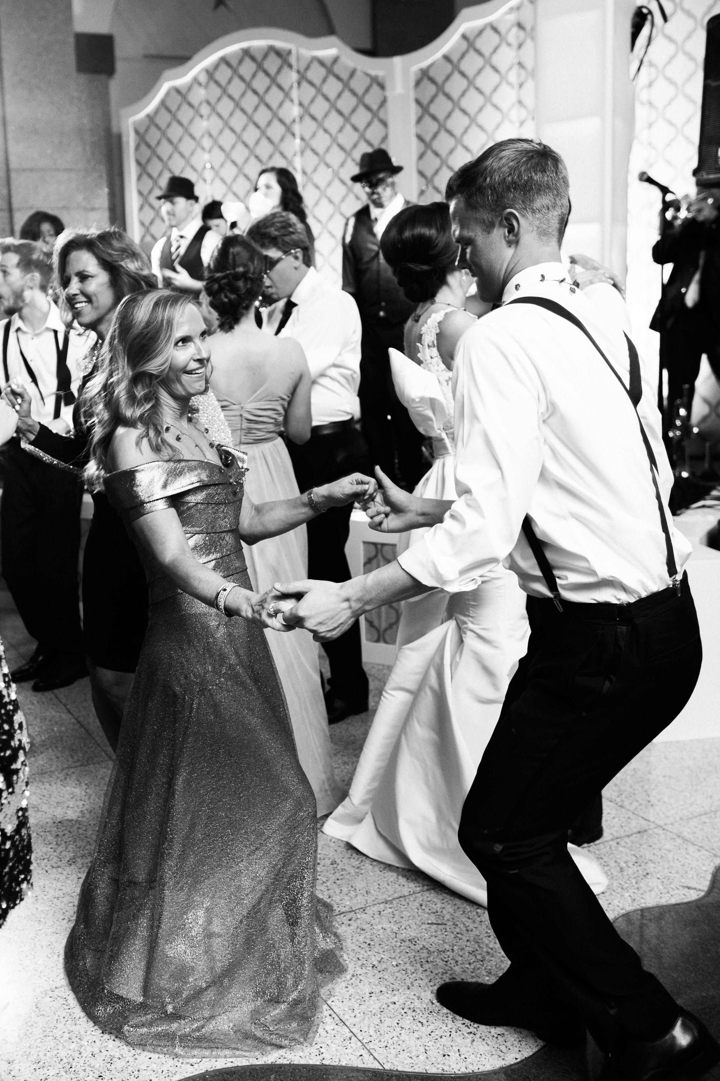 caroline_events_destination_wedding_planner_austin_bullock_museum_wedding