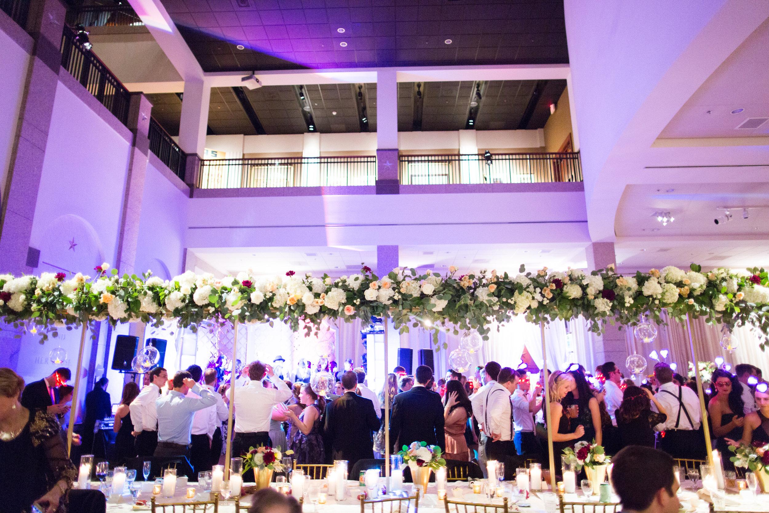 caroline_events_destination_wedding_planner_austin_bullock_museum_wedding26.JPG