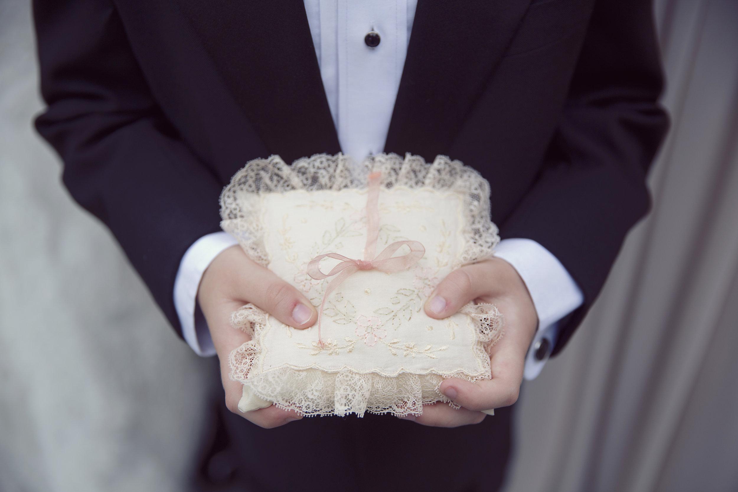 Caroline_Events_Dallas_Wedding_Planner_Arlington_Hall
