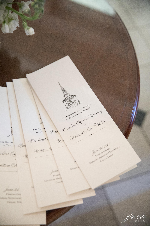 Caroline_Events_Dallas_Wedding_Planner_Perkins_Chapel_Wedding