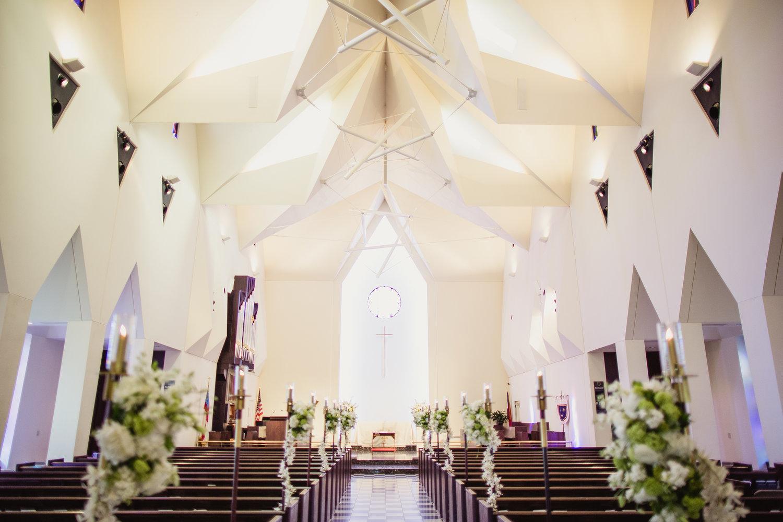 Caroline_Events_Dallas_Wedding_Planner_ESD_Chapel_Wedding
