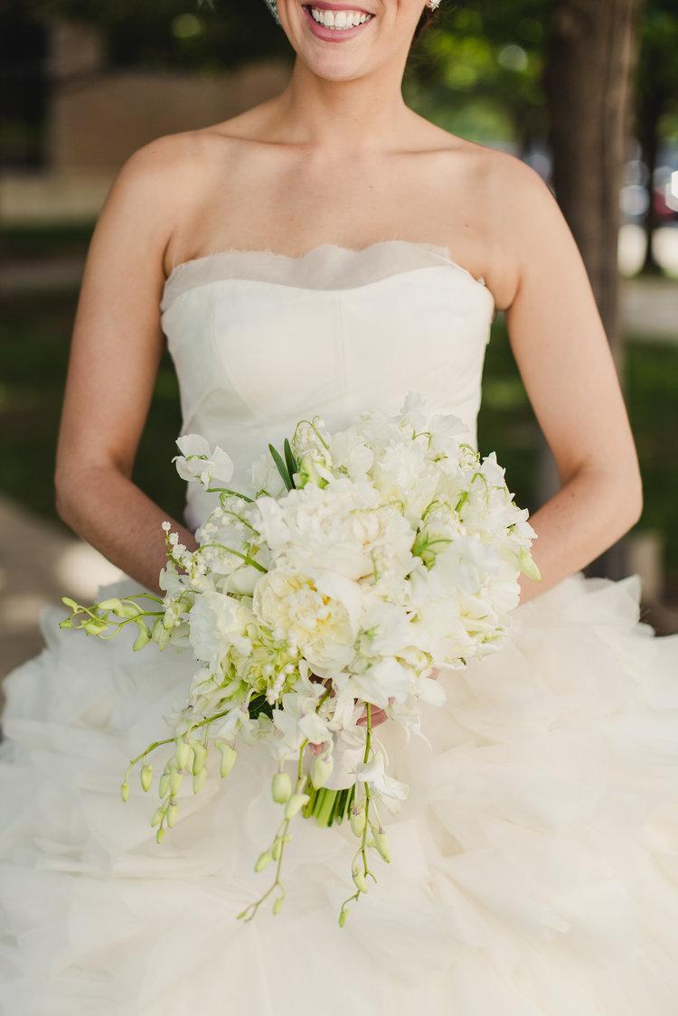 Caroline_Events_Dallas_Wedding_Planner_Nasher_Wedding
