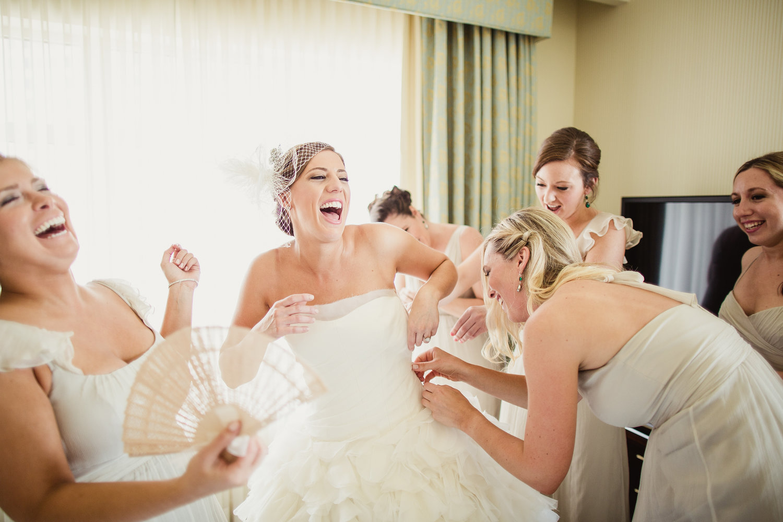Caroline_Events_Dallas_Wedding_Planner_Riz_Carlton_Wedding