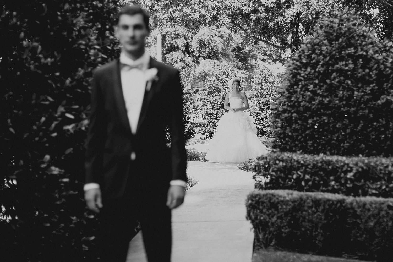 Caroline_Events_Dallas_Wedding_Planner_Ritz_Carlton_Wedding