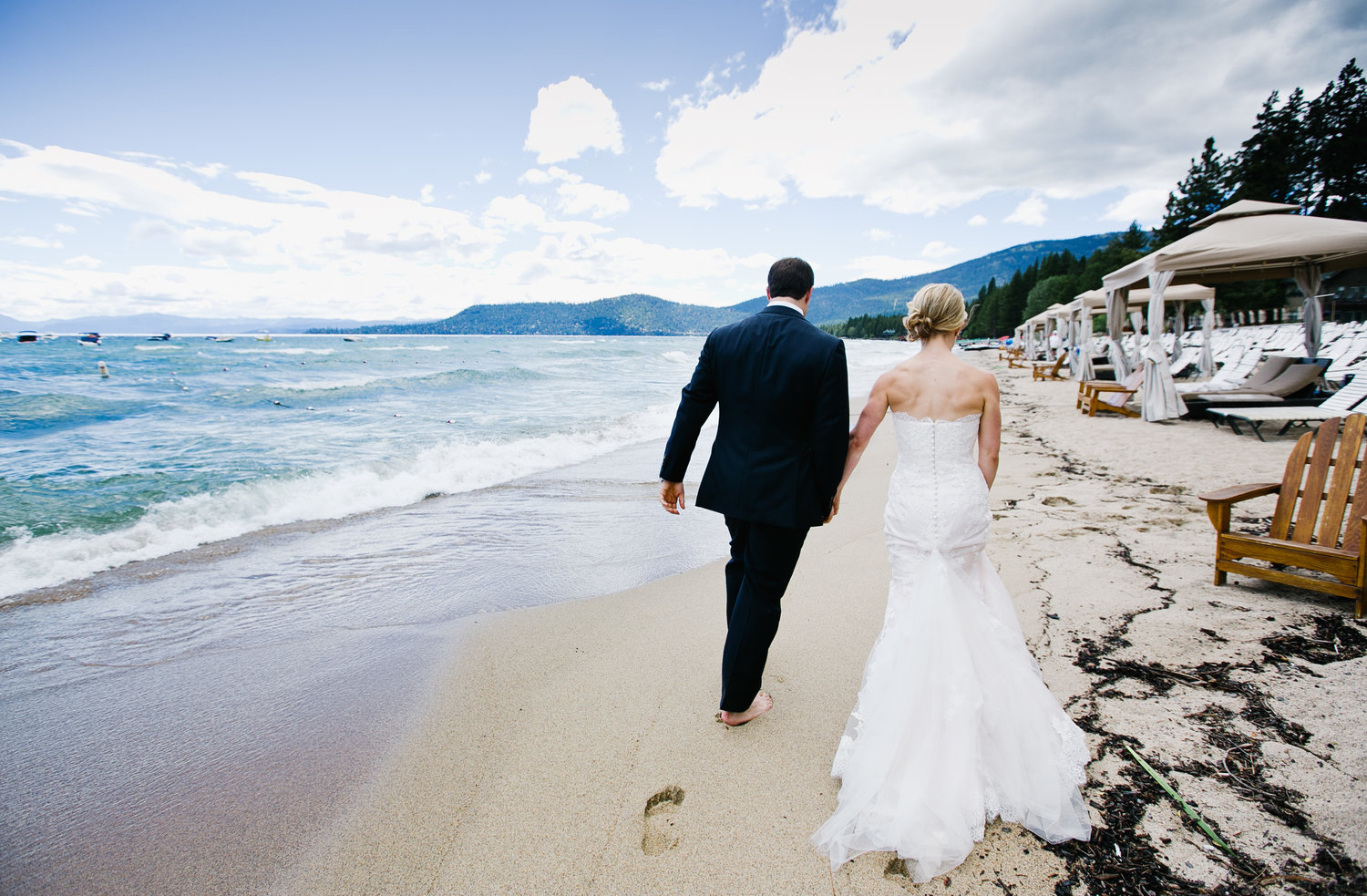 Caroline_Events_Destination_Wedding_Planner_Lake_Tahoe_Wedding