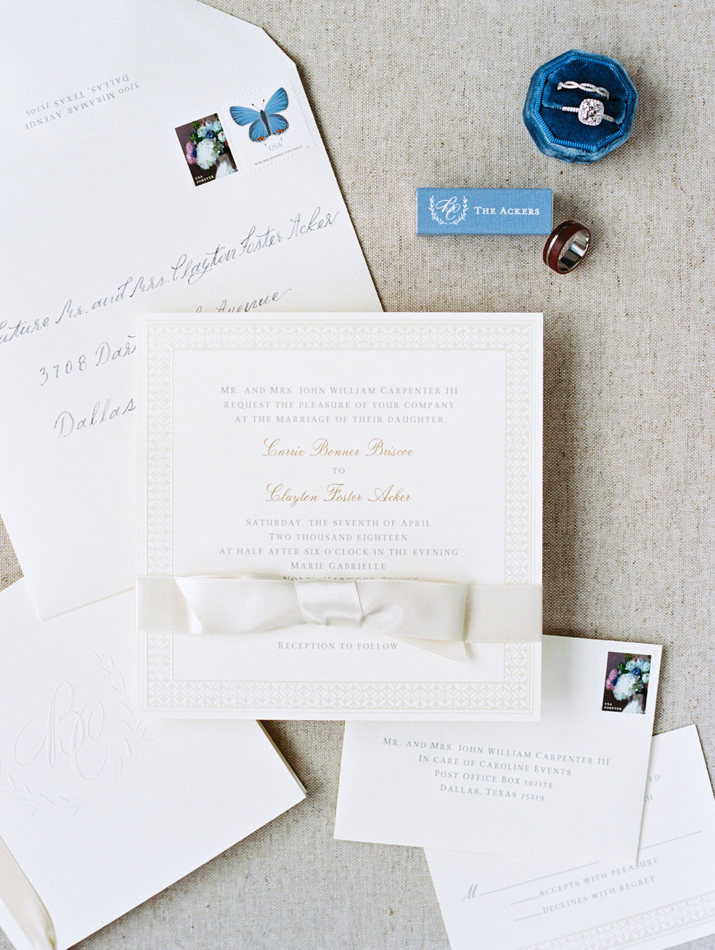 Caroline_Events_Dallas_Wedding_Planner_Marie_Gabrielle_Harwood_Wedding1.jpg